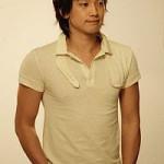 Bi (비)/ Jung Ji-hoon (정지훈)