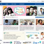 KBS World for K-popped Malaysians!