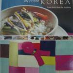 Korean food guide for Muslims