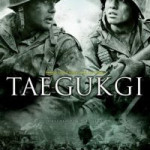 Taegukgi: The Brotherhood of War (2004)
