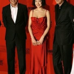Secret Sunshine wins big at the 2nd Asian Film Awards