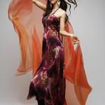 Kim In-seo heats up Arabian Nights 2