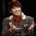 Rain cancels Shanghai concert