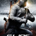 G.I. Joe: The Rise of the Cobra (2009)