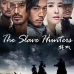 The Slave Hunters will reach Malaysia on Feb 3