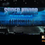 Review: Super Junior Super Show 2 concert in Malaysia – Part 1