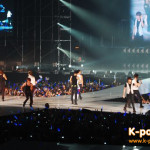 Review: Super Junior Super Show 2 concert in Malaysia – Part 2