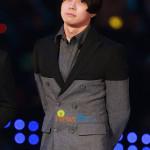 TVXQ's Micky Yoochun in Sungkyunkwan Scandal