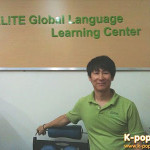 Korean courses @ ELITE Global Language Learning Center