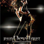 Review: Run Devil Run (Repackaged) – Sonyeoshidae