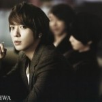 Jung Yonghwa's Banmal Song hits #1