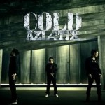 AZIATIX climbs into iTunes' Top 10 charts