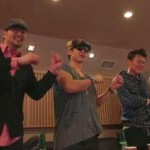 Kim Taewoo, JYP & Rain are brothers
