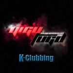 K-Clubbing Volume 1