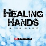 3rd Wave to unleash Healing Hands on 11.11.11