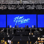 F.T. Island brings the house down at 2012 PLAY! Concert in Malaysia