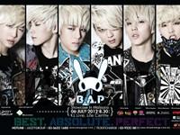 BAP Malaysia Showcase poster 1