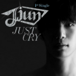 Jjun debuts with Just Cry on June 14