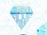 BigBang Alive Malaysia200