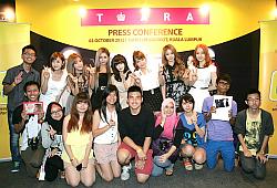 T-ARA group photo250