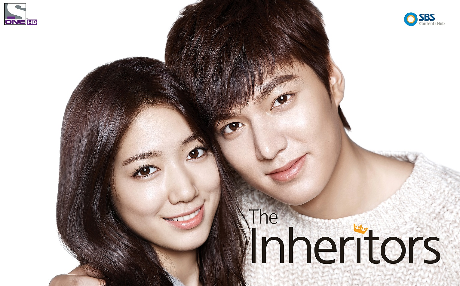 The_Inheritors2