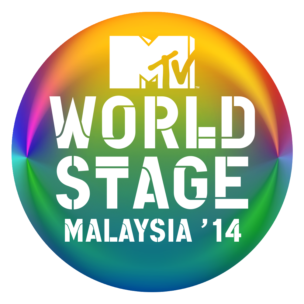 Rising kpop idol group, Boys Republic to take the MTV World Stage for the first time