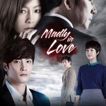 'Madly In Love' Premiering on ONE HD this June 18th