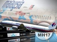 MH17_thumb