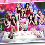 [Contest] K-POP Now! : The Korean Music Revolution
