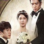 K-drama 'The Woman Who Married Thrice' On ONE HD This Sept 8