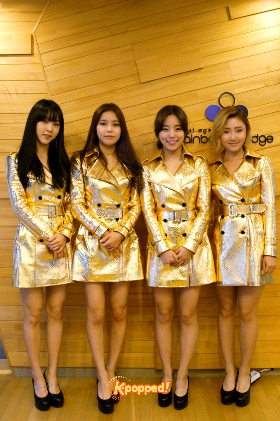 Exclusive] MAMAMOO returns with Piano Man