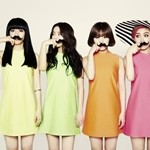 [Profile] MAMAMOO: Female R&B Group