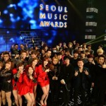 The 24th Seoul Music Awards