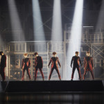 [Event Coverage] EXO proves why they are no 1 at the EXO Planet #2 – The EXO'luXion concert