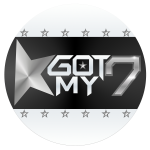 02-GOT7MY-LOGO