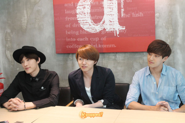 Royal Pirates in Malaysia
