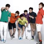 2PM (투피엠)