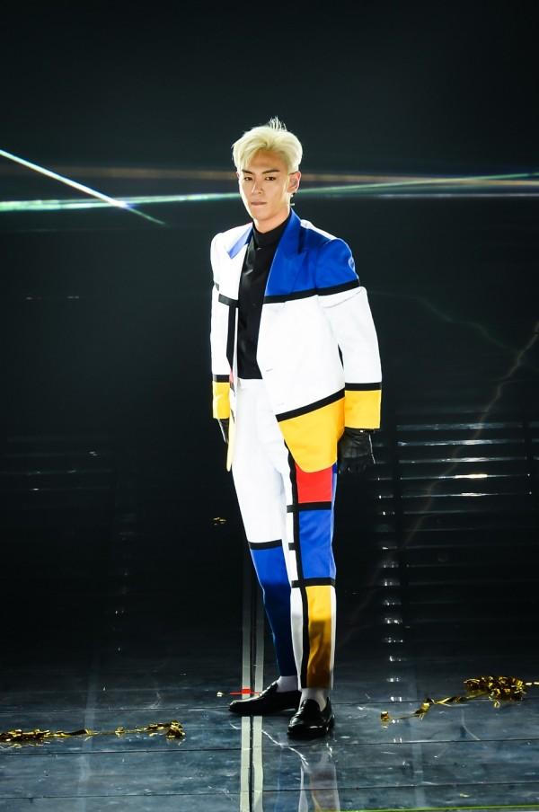 BIGBANG MADE World Tour in Malaysia (7)