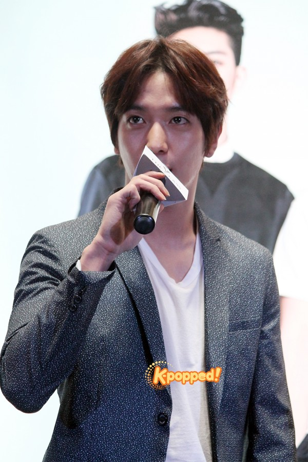 CNBLUE x The Class Malaysia Meet & Greet (10)
