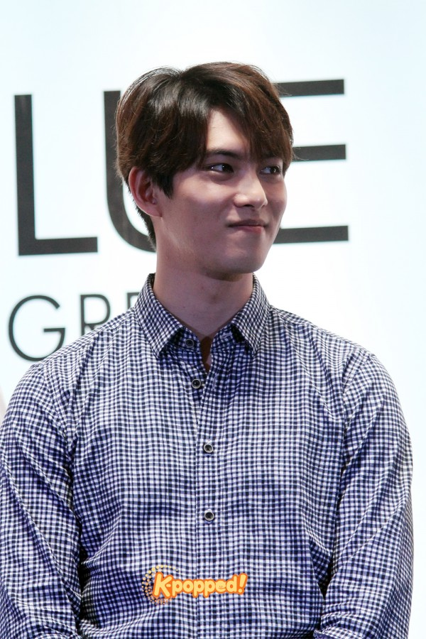 CNBLUE x The Class Malaysia Meet & Greet (11)