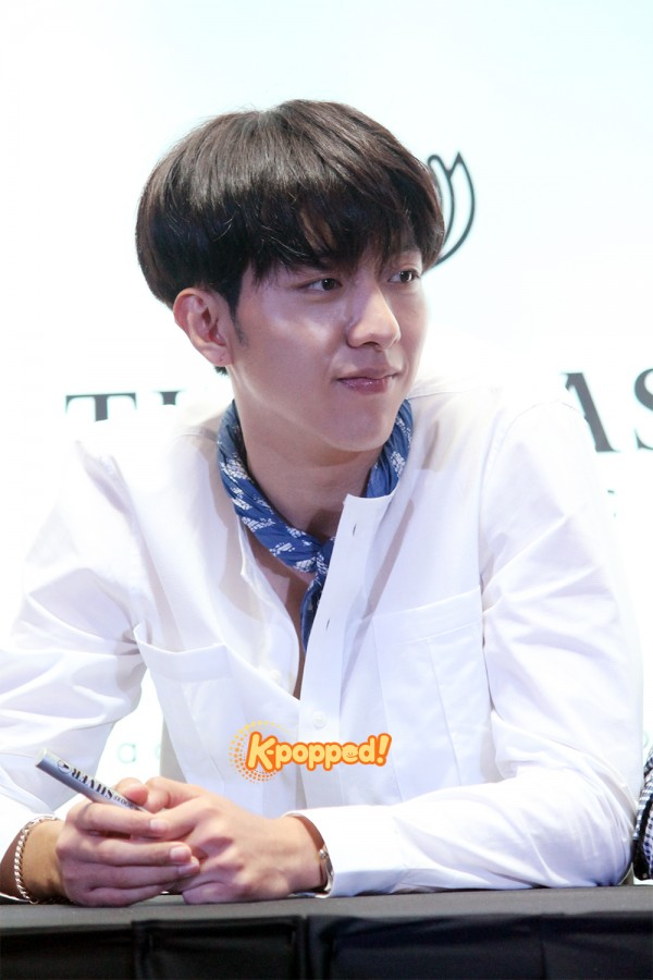 CNBLUE x The Class Malaysia Meet & Greet (19)