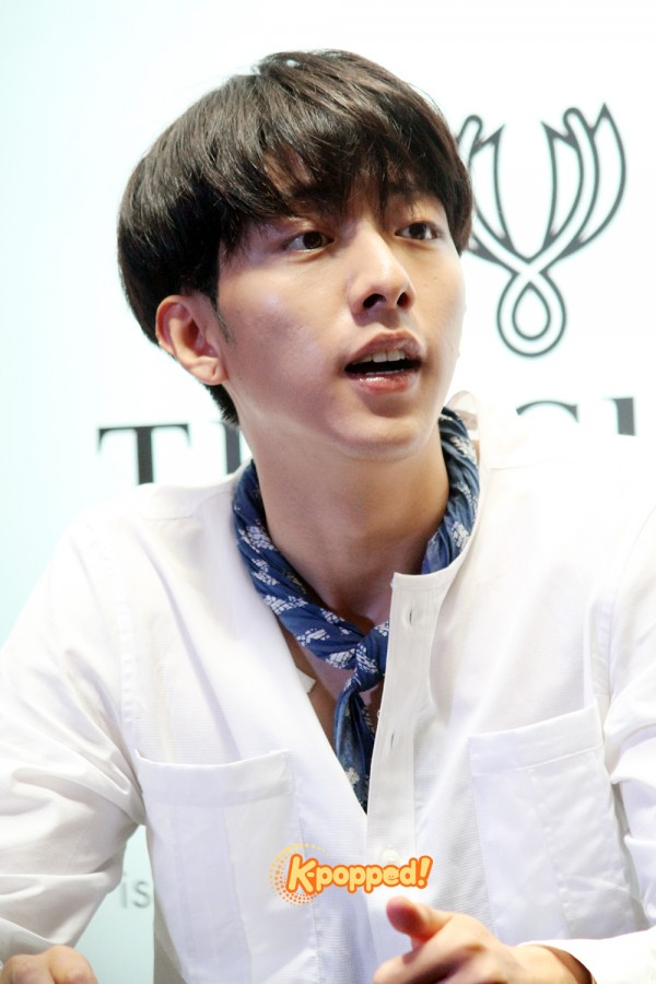 CNBLUE x The Class Malaysia Meet & Greet (23)