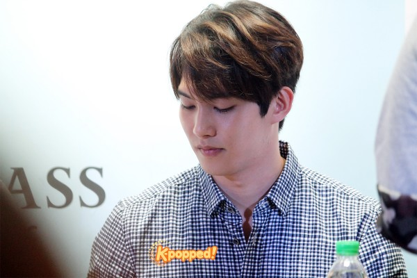CNBLUE x The Class Malaysia Meet & Greet (26)