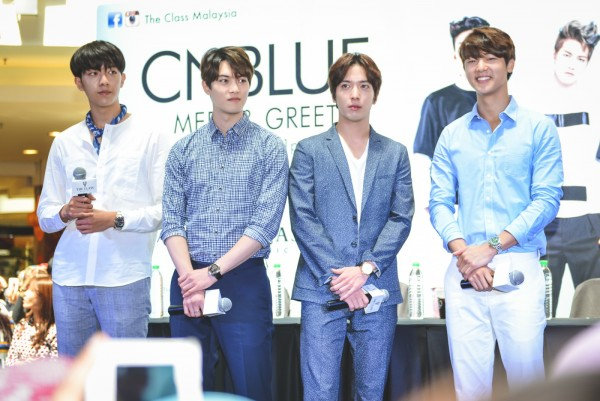 CNBLUE_The_Class_Malaysia_Meet_Greet_Mid_Valley (14)