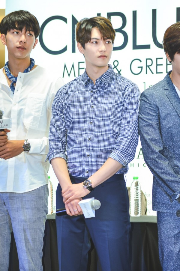 CNBLUE_The_Class_Malaysia_Meet_Greet_Mid_Valley (15)