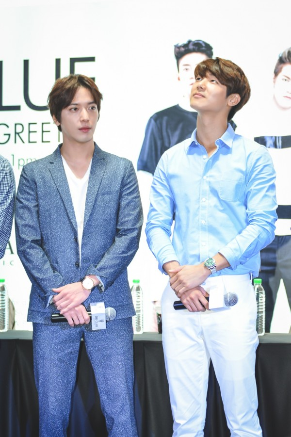 CNBLUE_The_Class_Malaysia_Meet_Greet_Mid_Valley (16)