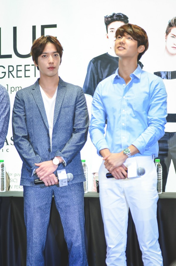 CNBLUE_The_Class_Malaysia_Meet_Greet_Mid_Valley (17)