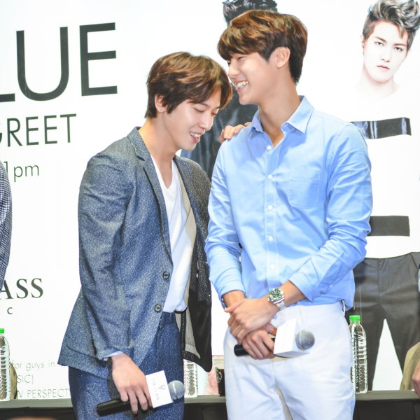 CNBLUE_The_Class_Malaysia_Meet_Greet_Mid_Valley (18)