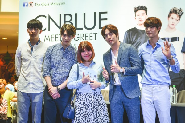 CNBLUE_The_Class_Malaysia_Meet_Greet_Mid_Valley (21)