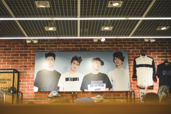 CNBLUE_The_Class_Malaysia_Meet_Greet_Mid_Valley (31)